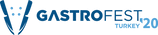 gastrofest-20-logo-yatay.png