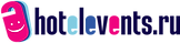hoteleventsru-logo-1.png