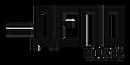 Depo Siyah Logo.png