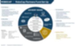 Robocap_Partner_Fund_SetUp.jpg