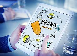 Marketing-image-2.jpg