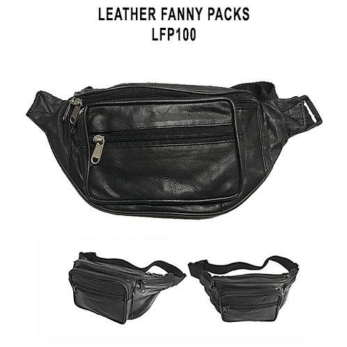100 Fanny Packs