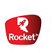 iconrocket.png