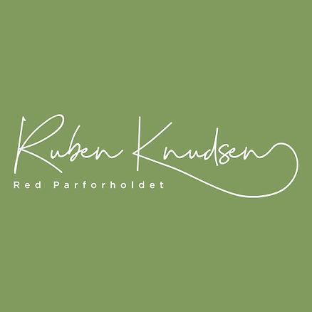 Ruben_Knudsen_Logo_Hvid_500x500px.jpg
