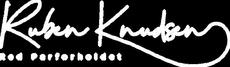 Ruben_Knudsen_Logo_Hvid.png