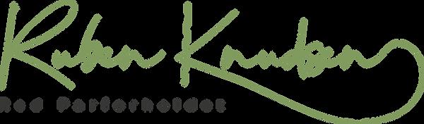 Ruben_Knudsen_Logo_Gr├©n.png