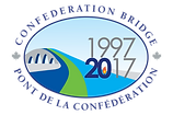 Confederation Bridge 20th Anniversary