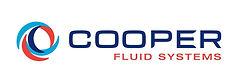 CooperFluid-RGB-245_40.jpg