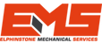 cropped-EMS-Logo-Favicon_edited.png