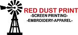 red dust print.png