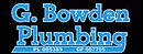 G Bowden Plumbing Logo 1_edited_edited.jpg