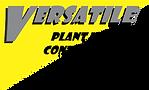 Versatile-Logo-ContractingAndPlantHire-WithTriangle.png