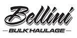 Bellini Logo Medium.jpg