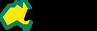 AUSD-L-Colour.png