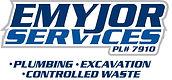 Emyjor MYOB logo.jpg