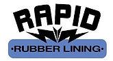 rapid rubber.jpg