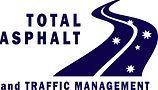 Total-Asphalt-Logo.jpg