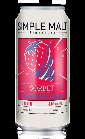 Sorbet_fraises_canette.png