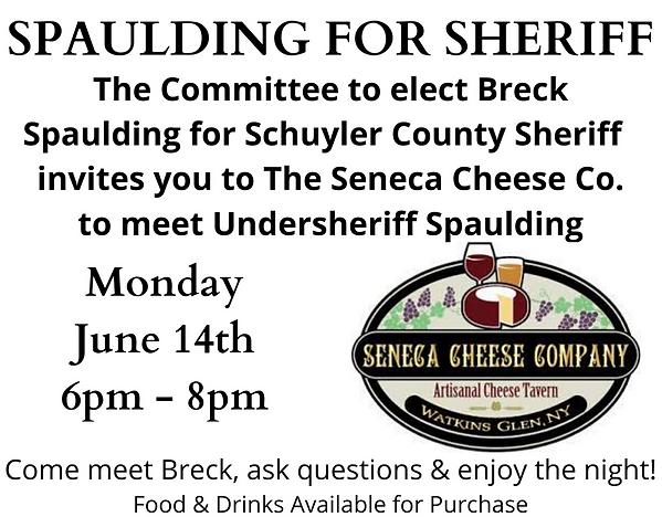 _6.9.2021 Ad Date - Meet & Greet @Seneca
