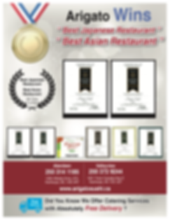 Updated awards.png