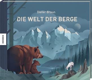 130-2_cover_die-welt-der-berge_3d.tif