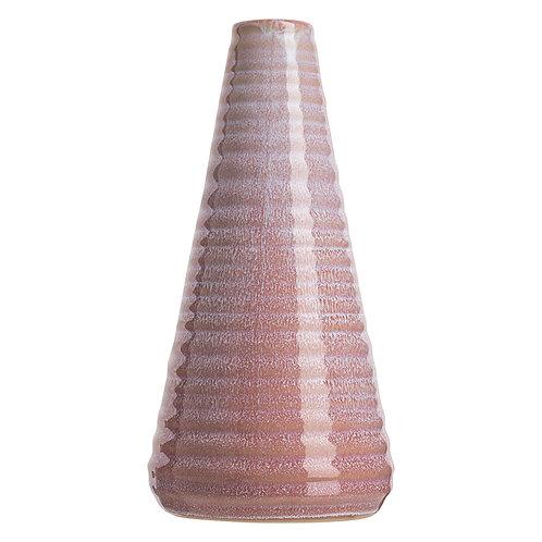 Vase Arscan