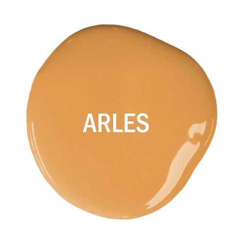 Arles (klein & groß)