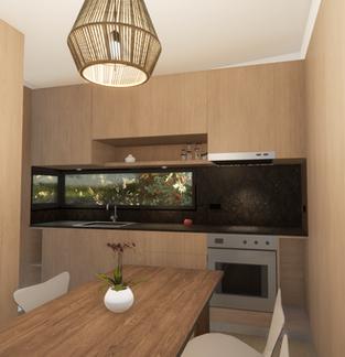 BARHASUS - Cocina.png