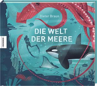 481-5_cover_die-welt-der-meere_3d.tif