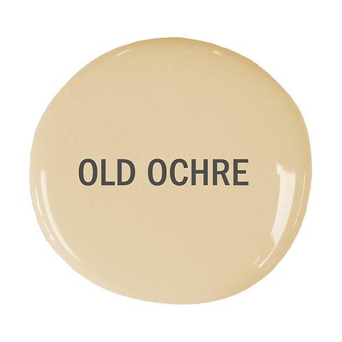 Old Ochre