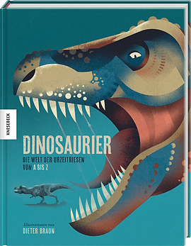 216-3_cover_dinosaurier_3d.tif