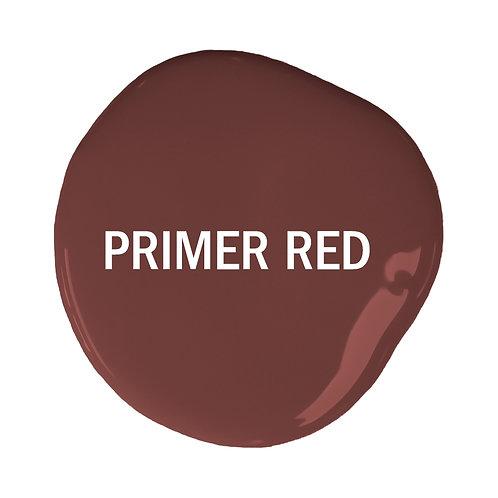 Primer Red