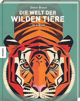 734-9_cover_die-welt-der-wilden-tiere_3d