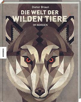 822-3_cover_die_welt_der_wilden_tiere_im