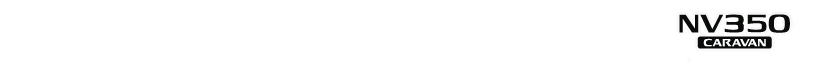 その他 ロゴ キャラバン2021.png