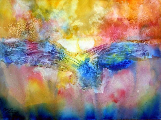 En este 2015 por Reyes regala alas