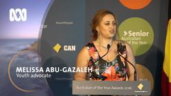 melissa-abu-gazaleh