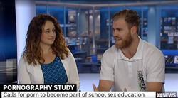 ABC News24