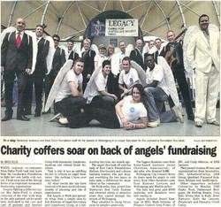 Charity Coffers Soar on Back of Angels' Fundraising.jpg