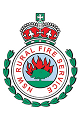 Rural Fire Service NSW