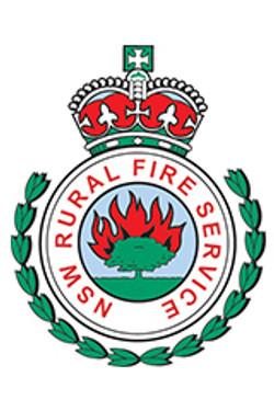Rural Fire Service NSW