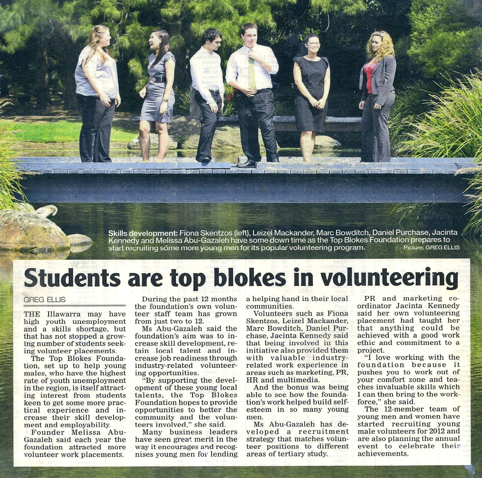 Students Are Top Blokes in Volunteering.jpg