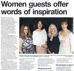 Women Guests Offer Words of Inspiration.jpg