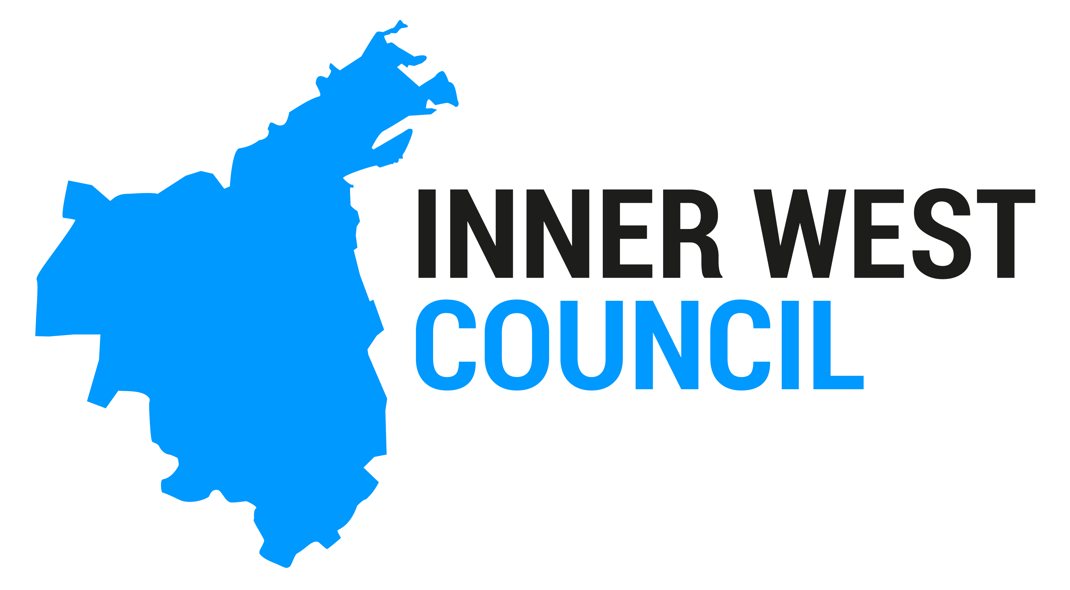 inner-west-council