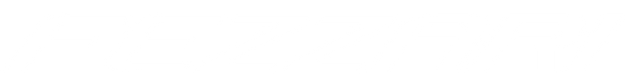 Fezzari Logo SideSide Wfhite .png