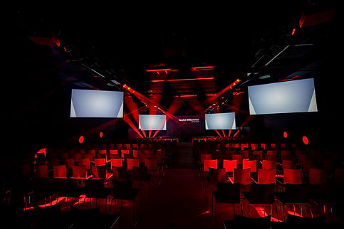 Totale Awards.jpg