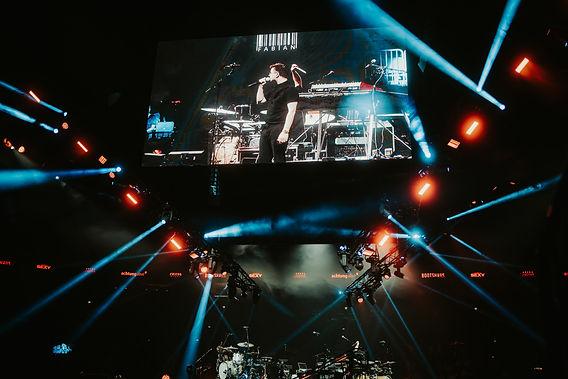 MINT Live Solutions_Stage_Sarah Pernt.jp