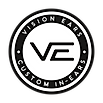 Vision Ears Logo PNG