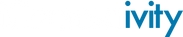 iconnectivity Logo.png