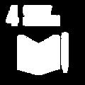 E_SDG goals_icons-individual-cmyk-04.png